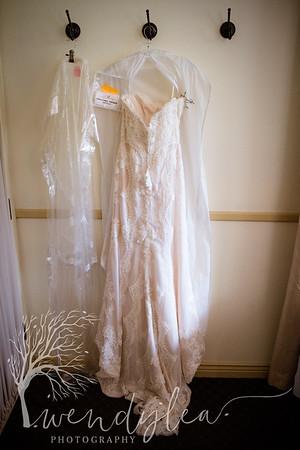 wlc Stevens Wedding 332019