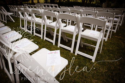 wlc Stevens Wedding 252019