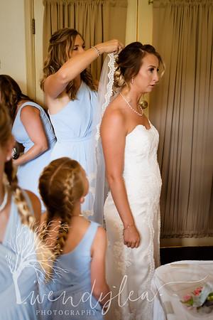 wlc Stevens Wedding 482019