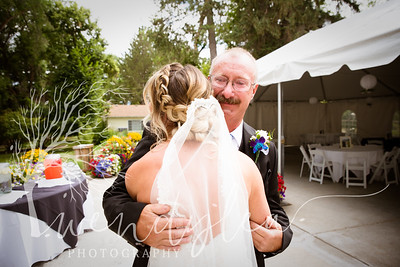 wlc Stevens Wedding 582019