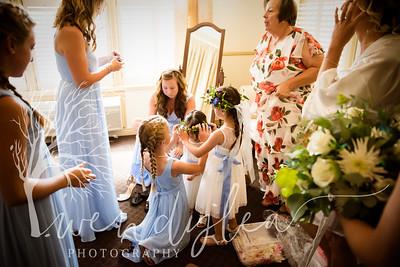 wlc Stevens Wedding 372019