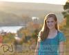 Haylee - Senior 2013 :