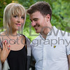 Hayley and Connor-42-2