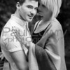 Hayley and Connor-10