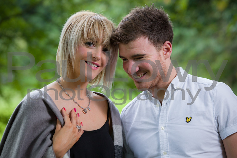 Hayley and Connor-45-2