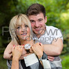 Hayley and Connor-27