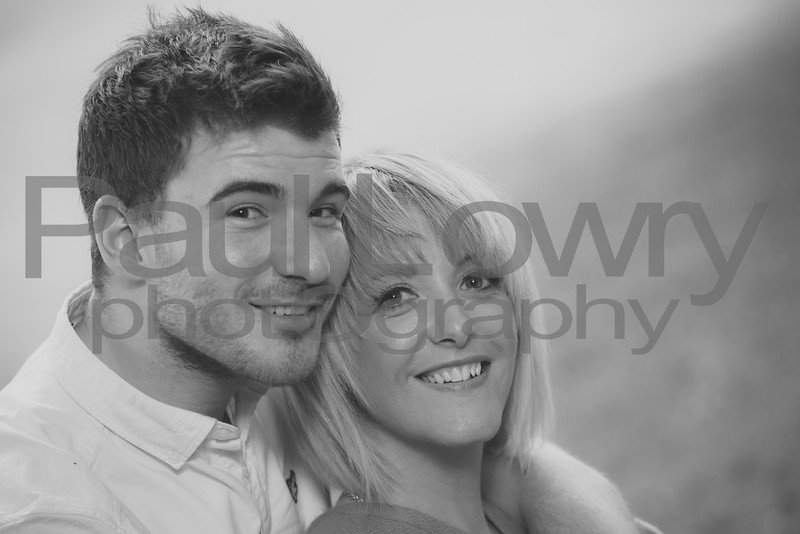 Hayley and Connor-48-2