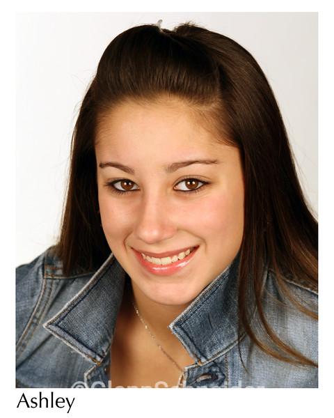 Ashley2008