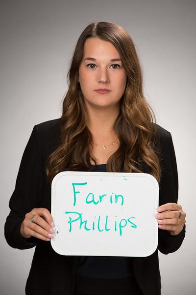 Farin-Phillips-1054
