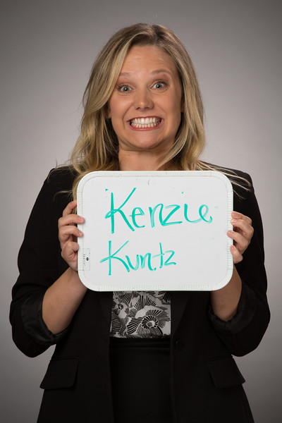 Kenzie-Kuntz-1116