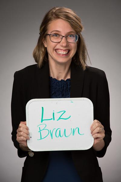 Liz-Braun-1068