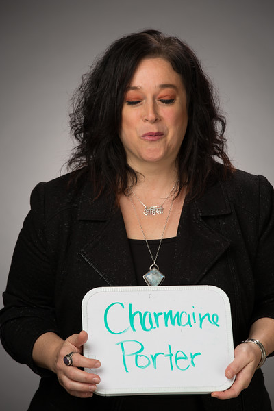 Charmaine-Porter-1091