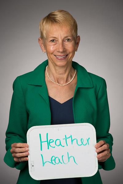 Heather-Leach-1109