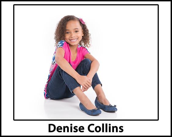Denise_HEadshots-1124-Edit-Edit