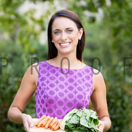 Erin Winterhalter Eat With Erin