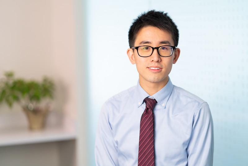 leung-alanC1A01904