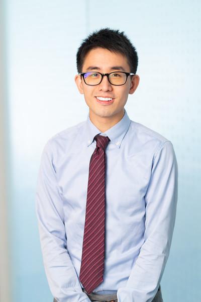 leung-alanC1A01901