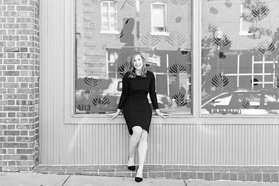 2016June27-Kate-HeadShots-0102