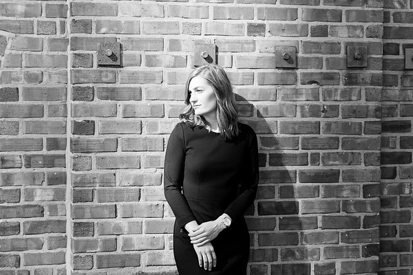 2016June27-Kate-HeadShots-0045
