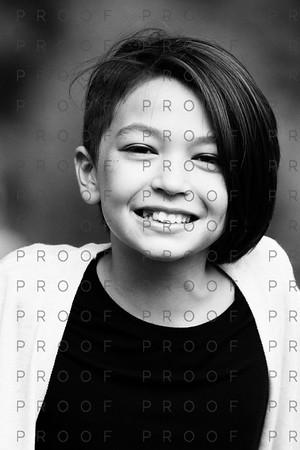 ©Betsy_Barron_PhotographyK09A7317fcropBW
