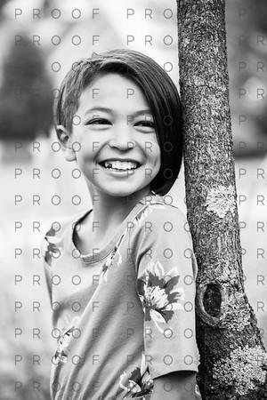 ©Betsy_Barron_PhotographyK09A7299fBW