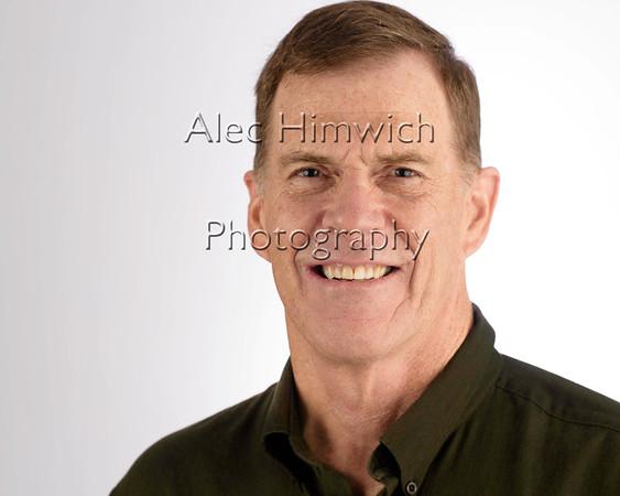 Bob Schmitz