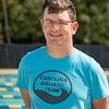 Carolina Aquatic Team 009