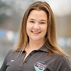 201128 Carolins Aquatic Team Coaches 10