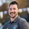 201128 Carolins Aquatic Team Coaches 58
