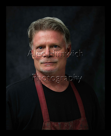 170806 Chad Hughes 1