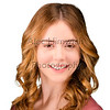 171207 Isabelle Frame 018