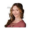 171207 Isabelle Frame 024 h