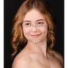 171207 Isabelle Frame 035