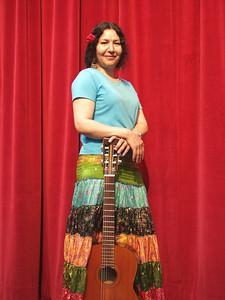 Fathia Atallah