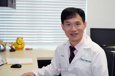 _D3S5406 Dr Hui