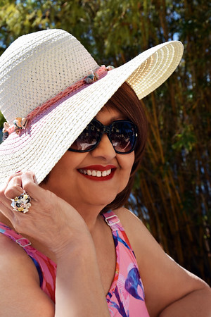 D55_0352 Ofelia Perez editor INSTUDIO E PHOTO