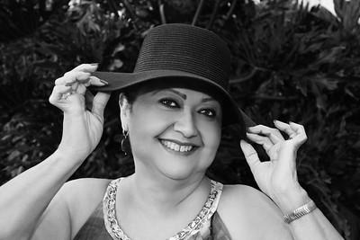 D55_0052 Ofelia Perez editor INSTUDIO E PHOTO