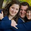 Campbell Siblings -2009-