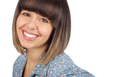 Luisa Tascone - Actress