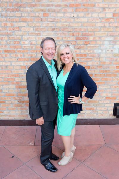 09-02-2015 Kirk and Kim