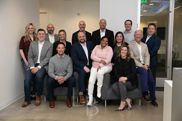 2019 3.20 SAP Concur Headshots | West End Office