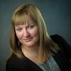 AmandaBlakemanProofs-08 16 - 010
