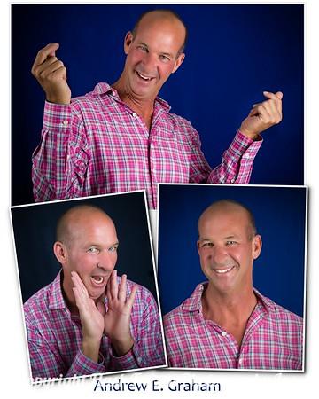 Andrew Graham Collage 8x10 rev