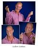 Andrew Graham Collage 8x10