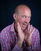 Andrew Graham for web--3
