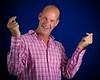 Andrew Graham for web-