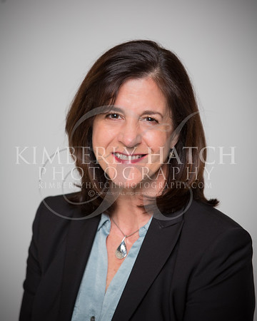 kimberly hatch photography pr headshot promo photo public relations linkedin studio western mass springfield massachusetts new england studio photographer westfield ma granby ct connecticut holyoke northampton enfield simsbury southampton easthampton deerfield beverly paige