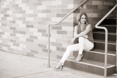 DanielleHeadshots-10