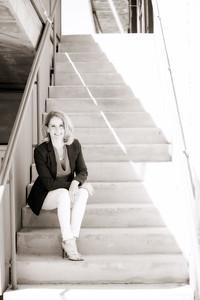 DanielleHeadshots-31
