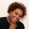 Christina Sims,KVTT Radio . 91.7FM